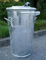 Kanta za smeće 80 litara